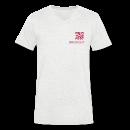 spreadshirt_devant