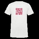 spreadshirt_dos_01